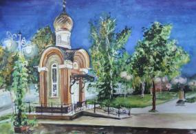 Луганск, ЛНР