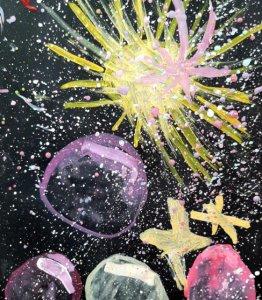Звезда-Солнце