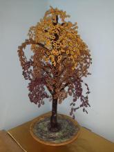 """""""Осеннее дерево"""""""