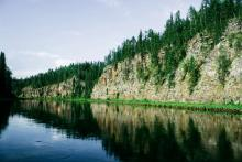 Глубока Река