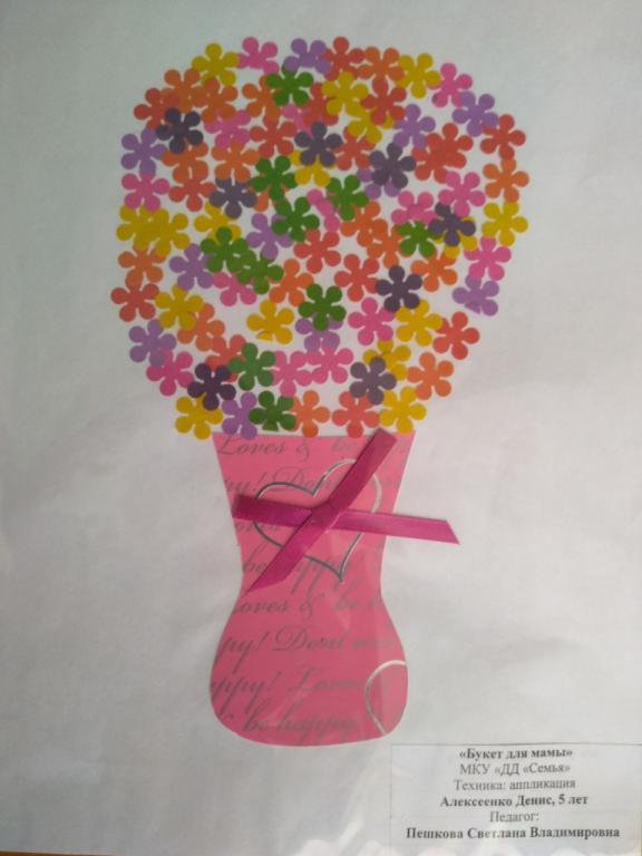 Анимированные, областной конкурс открыток букет для мамы саратов