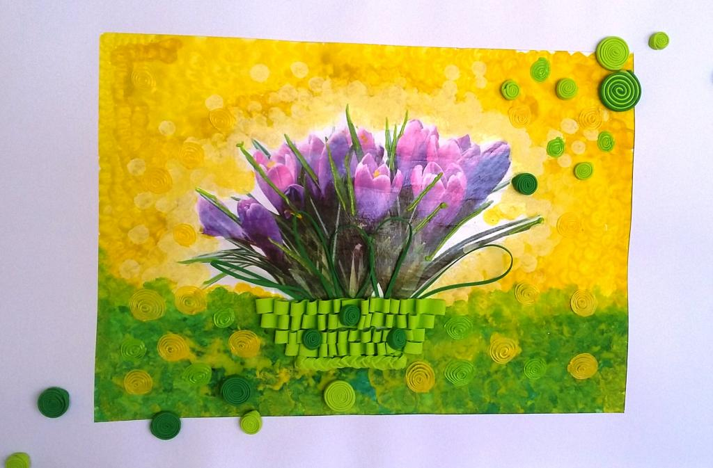 Областной конкурс открыток букет для мамы саратов, днем рождения мужчине