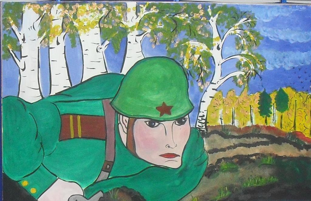 Картинки о защитниках родины для детей, надписью пупсик
